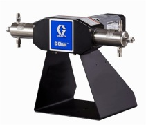 G-Chem with mountable Stand